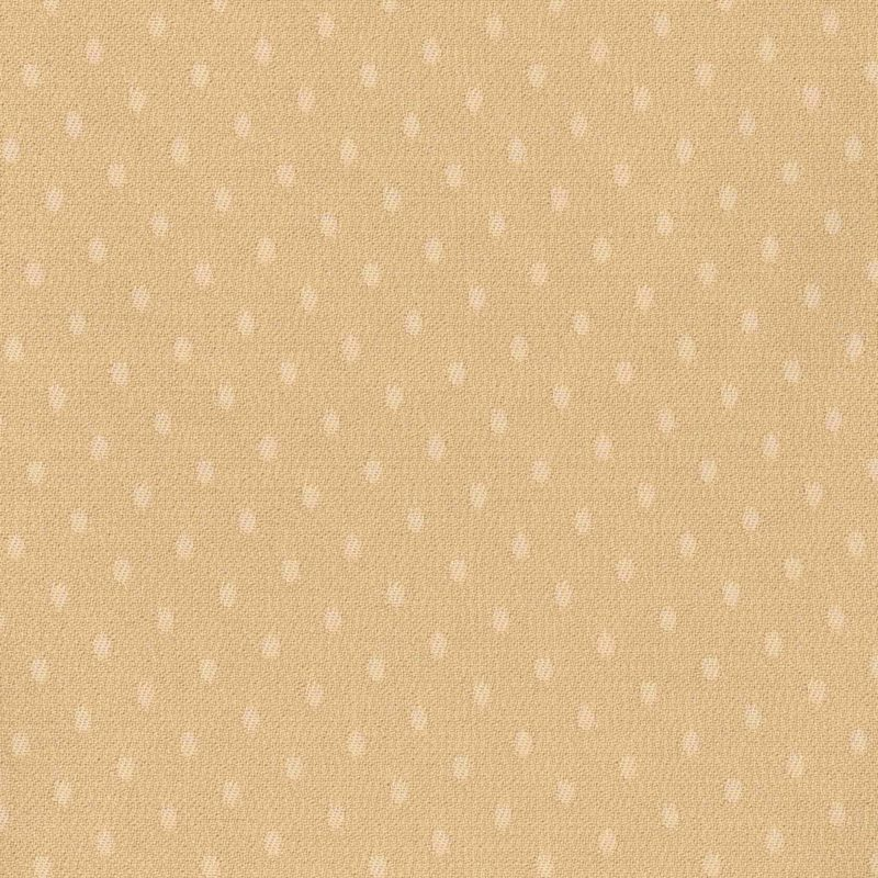 Index Straw Woven Flat Upholstery Fabric