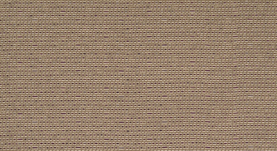 Industry Rawhide Faux Leather Upholstery Fabric