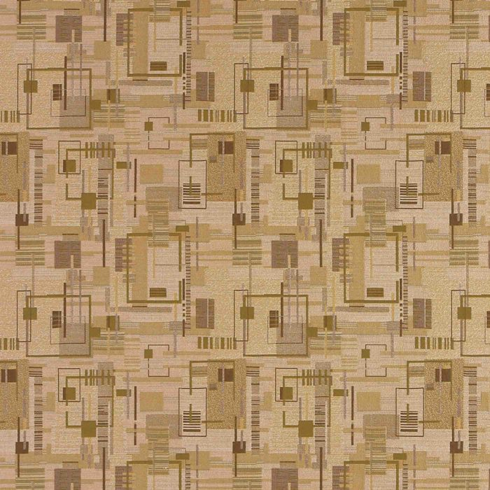 Infinity Mysticism  High Performance Woven Furniture Upholstery Fabric
