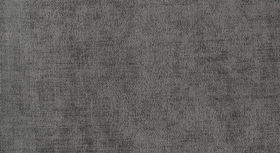 Jolie Grey Upholstery Fabric