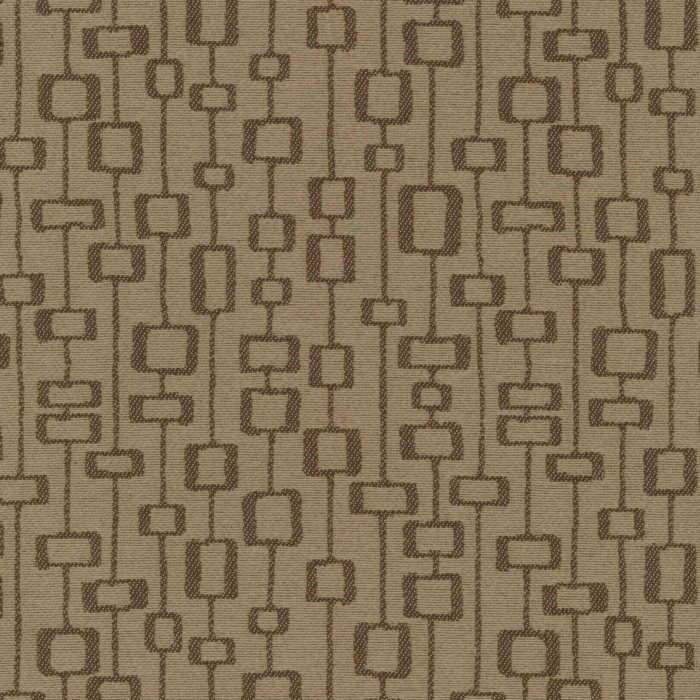 Leo Suede Woven Flat Furniture Upholstery Fabric