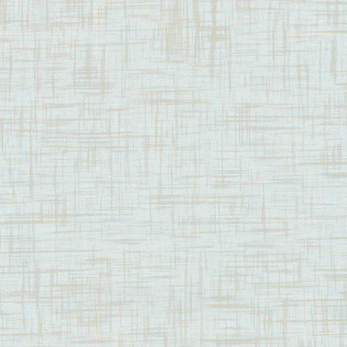 Linen Jojoba Woven Flat Furniture Upholstery Fabric