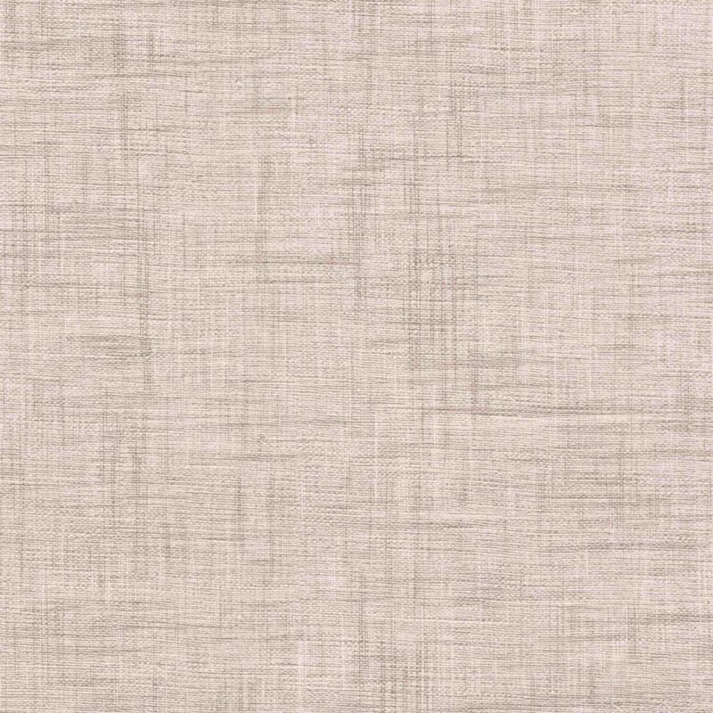Linen Rosewood High Performance Vinyl Furniture Upholstery Fabric