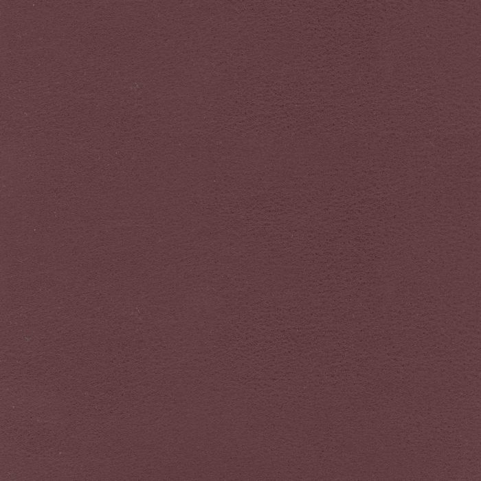 Locker Room Bordeaux High Performance Vinyl Furniture Upholstery Fabric