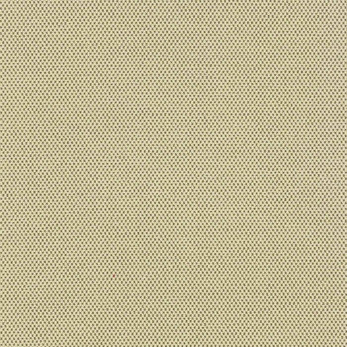 Luxe Kelp Woven Textured Upholstery Fabric