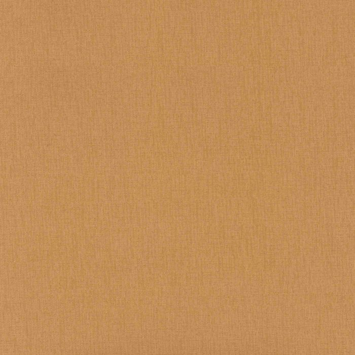 Made to Measure Camel High Performance Vinyl Furniture Upholstery Fabric