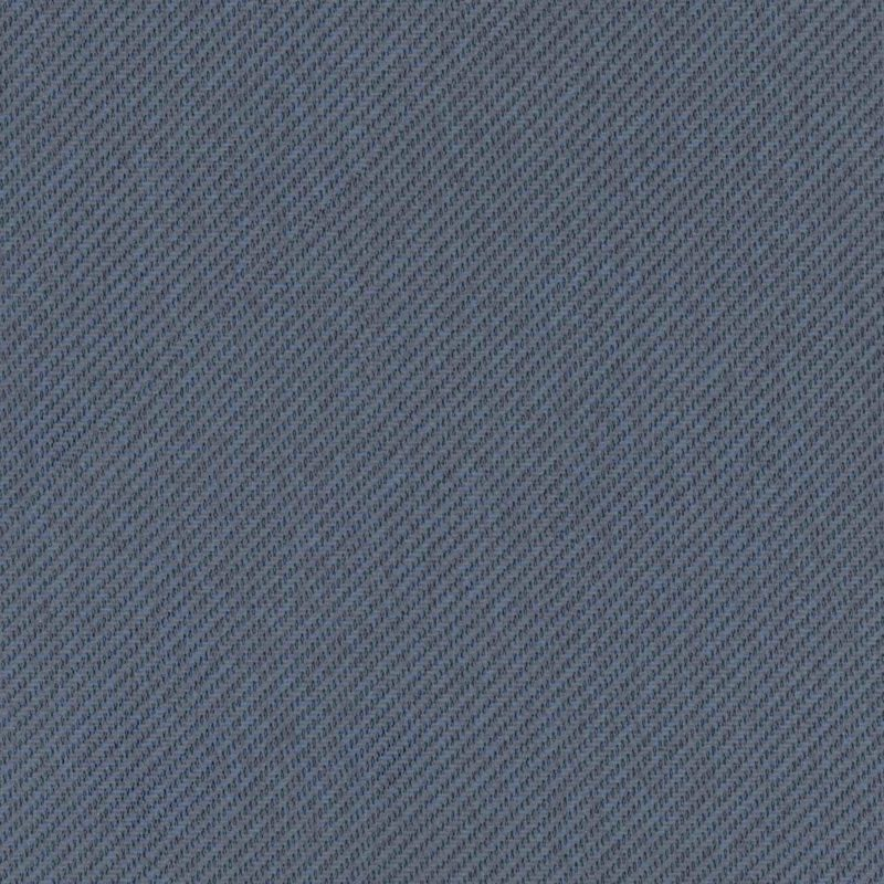 Major Baltic High Performance Vinyl Furniture Upholstery Fabric