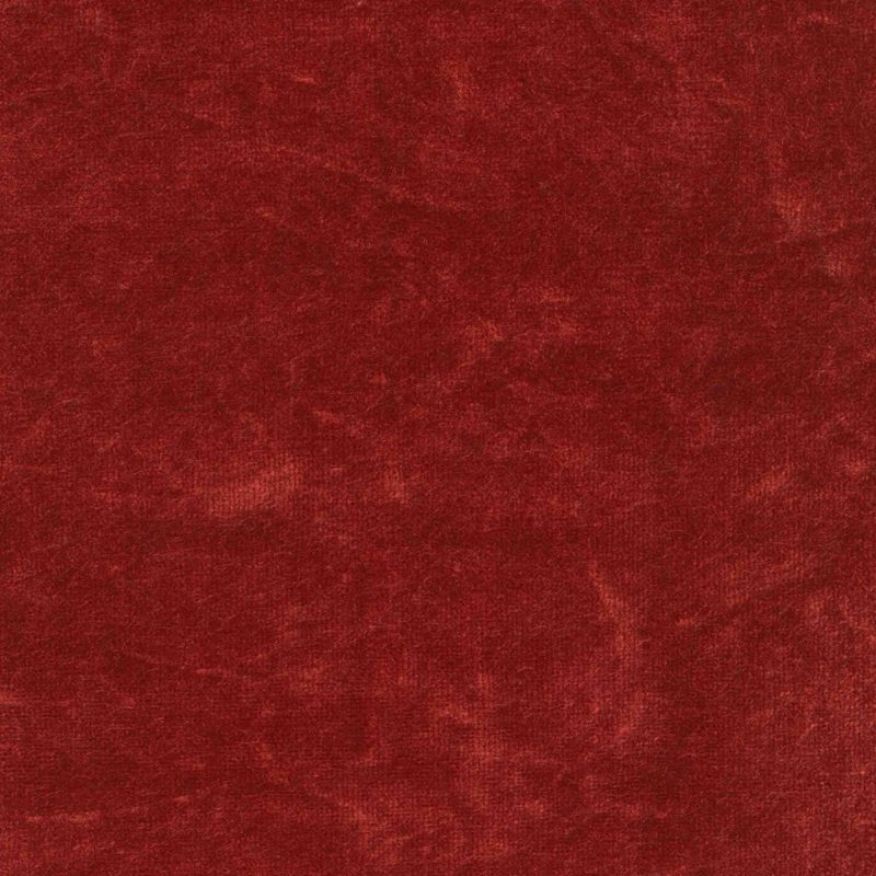 Middleton Clarence Upholstery Fabric