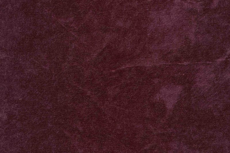 Middleton Royal Upholstery Fabric