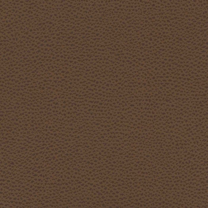Montana Suede Faux Suede Upholstery Fabric