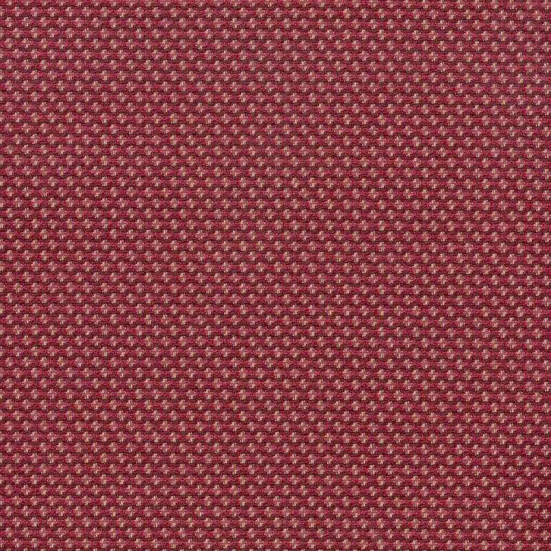 Morgan Garnet High Performance Woven Furniture Upholstery Fabric