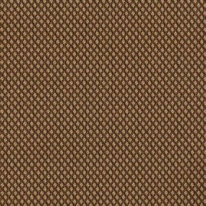 Morgan Grain High Performance Woven Furniture Upholstery Fabric