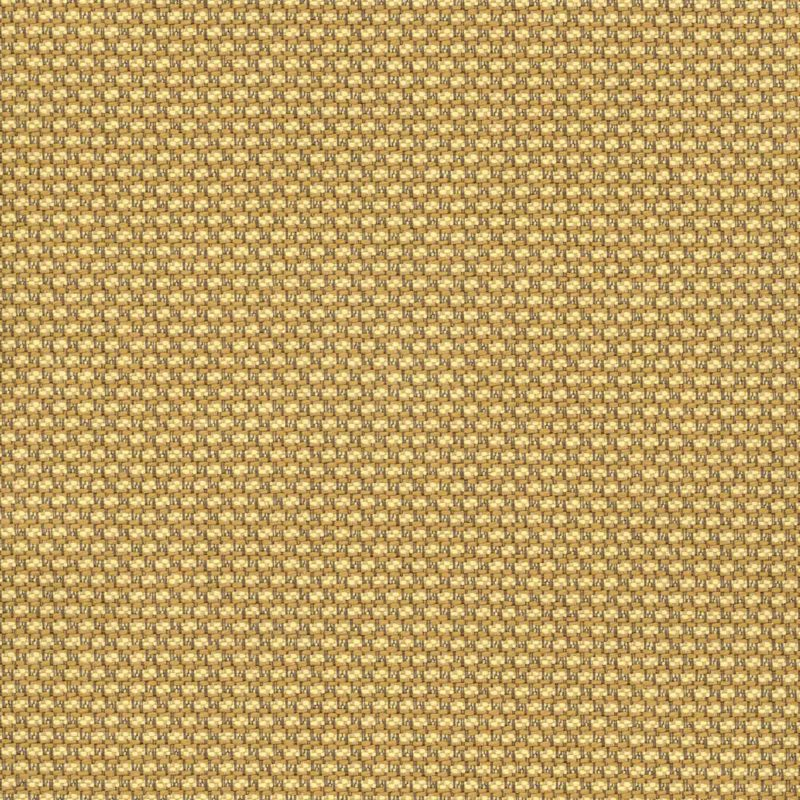 Morgan Mustard High Performance Woven Furniture Upholstery Fabric