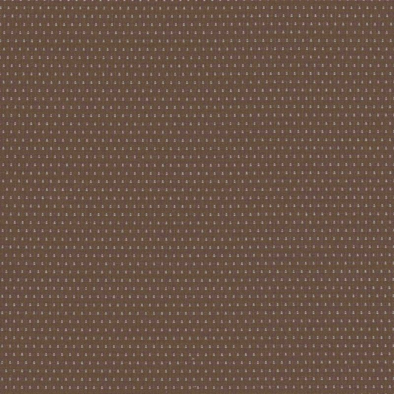 Pin Drop Coconut Woven Flat Furniture Upholstery Fabric