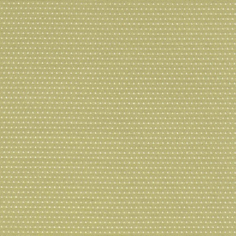 Pin Drop Moss Woven Flat Furniture Upholstery Fabric