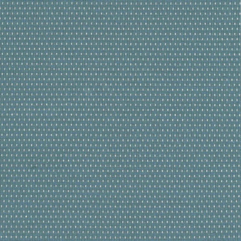 Pin Drop Pacific Woven Flat Furniture Upholstery Fabric