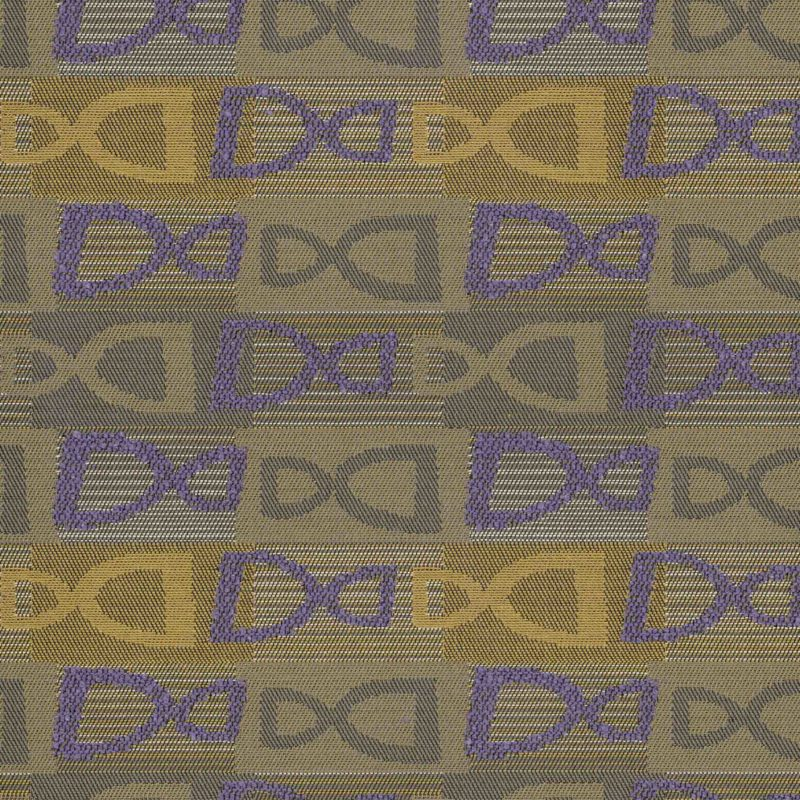Planar Exterior High Performance Vinyl Furniture Upholstery Fabric