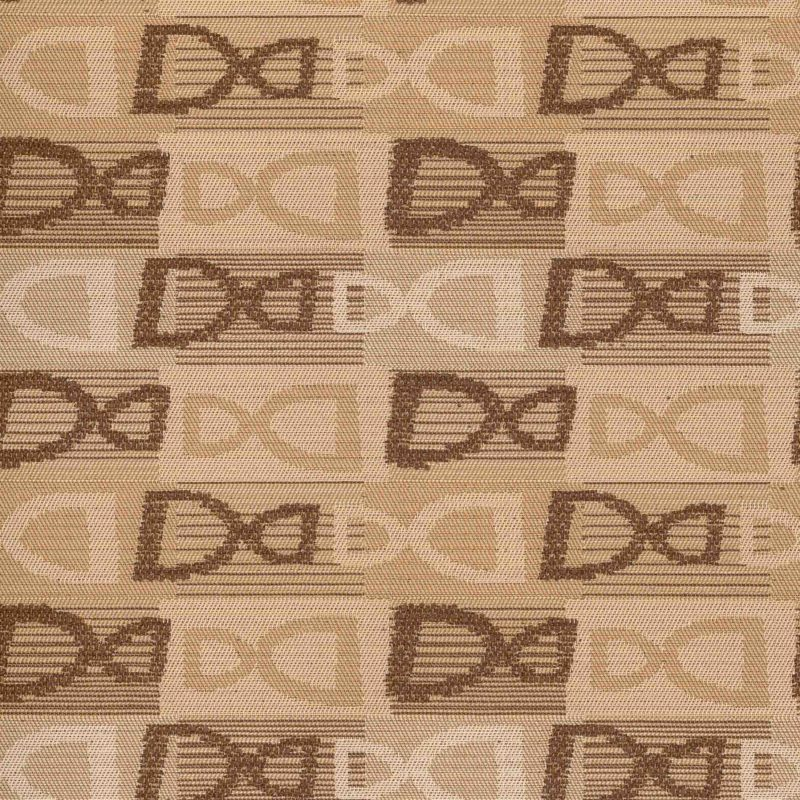 Planar Modernist High Performance Woven Furniture Upholstery Fabric