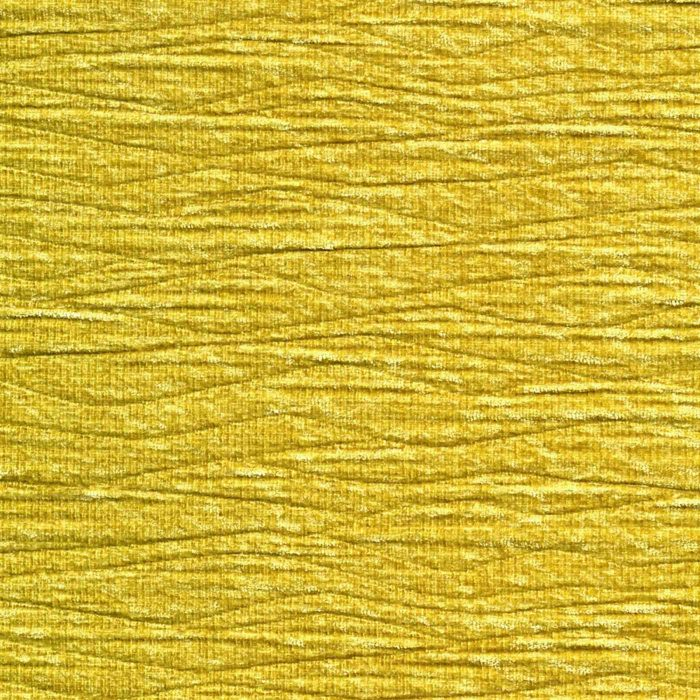 Pleated Skirt Woven Textured Furniture Upholstery Fabric