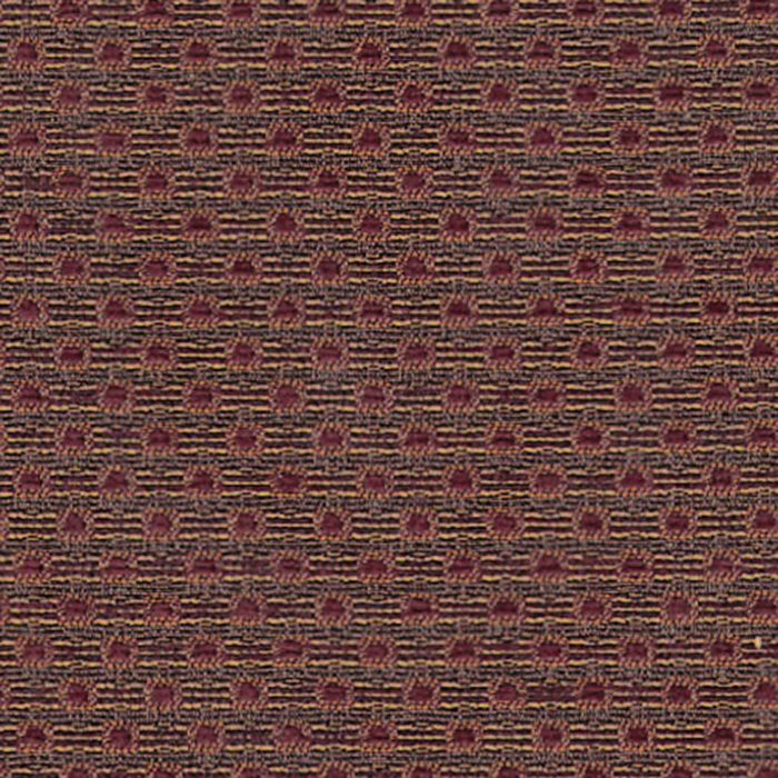 Pocono Rose Woven Textured Furniture Upholstery Fabric