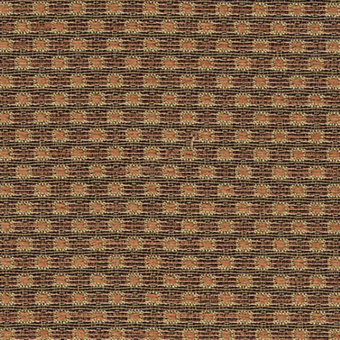 Pocono Terra Woven Textured Furniture Upholstery Fabric