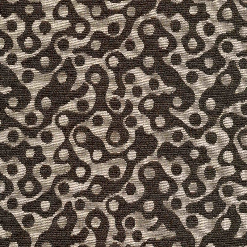 Pop Culture Idol Woven Textured Furniture Upholstery Fabric