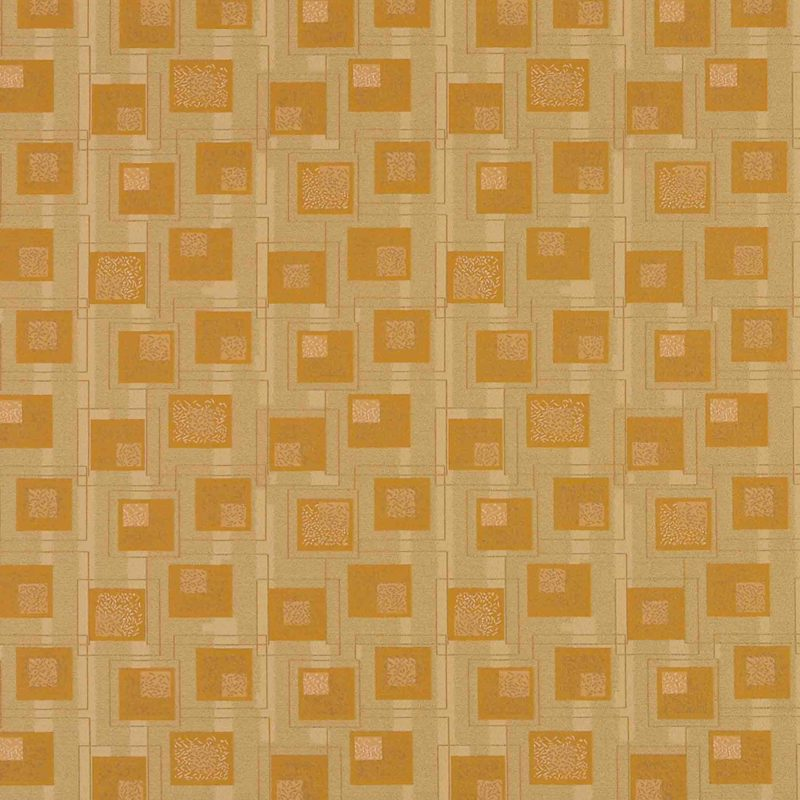 Rhythmic Dance High Performance Woven Furniture Upholstery Fabric