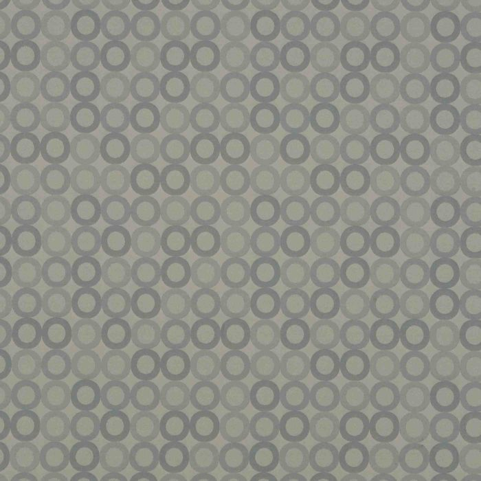 Roundabout Wycombe Woven Flat Furniture Upholstery Fabric