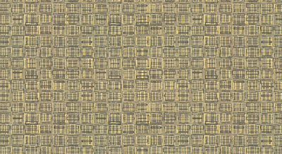 Sachs Grey Cream Upholstery Fabric