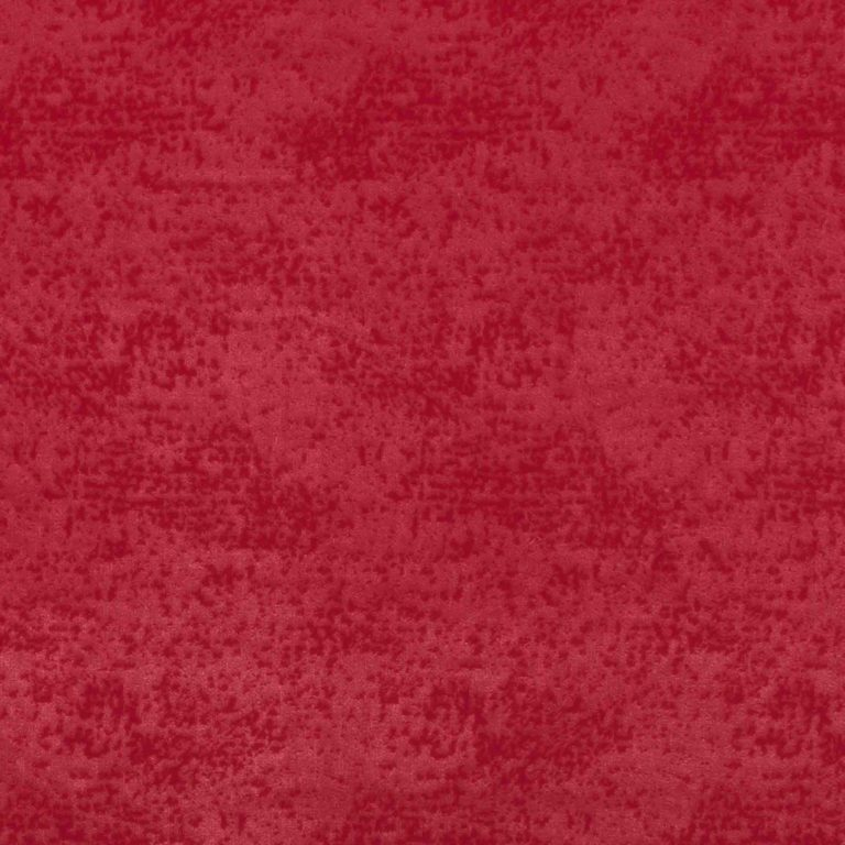 Terroir Rouge Upholstery Fabric