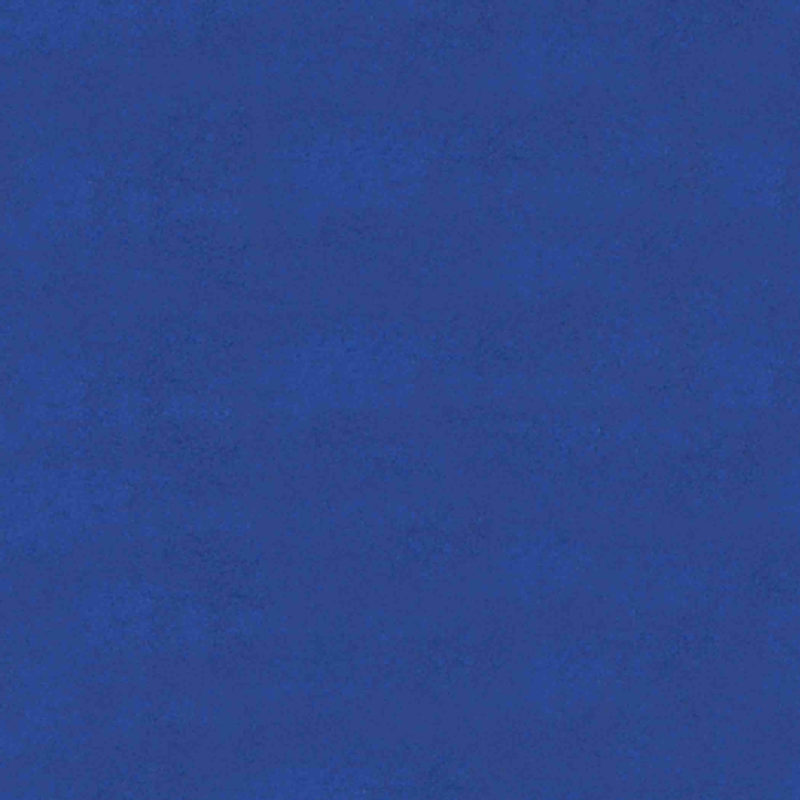 Ultima Lapis Faux Suede Furniture Upholstery Fabric