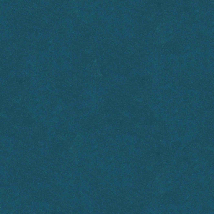Ultima Navy Faux Suede Furniture Upholstery Fabric