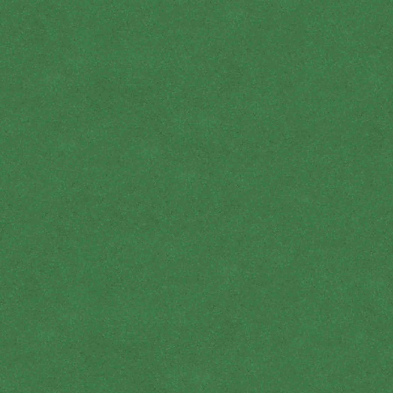 Ultima Olive Faux Suede Furniture Upholstery Fabric
