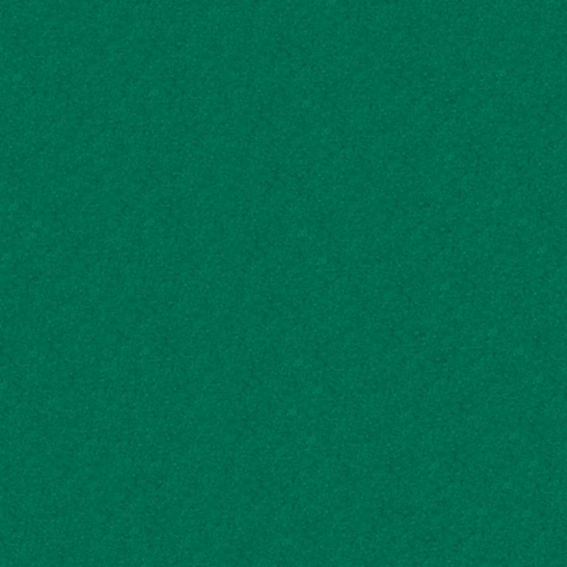 Ultima Teal Faux Suede Furniture Upholstery Fabric